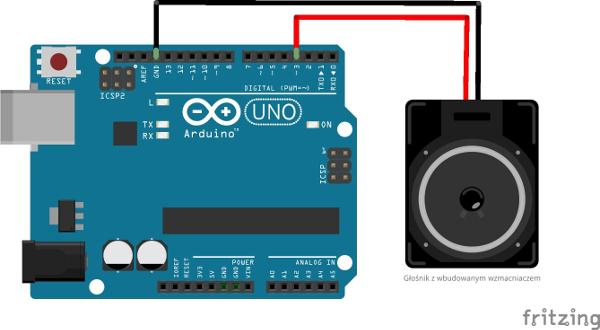 Arduino Talkie